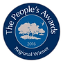 peoples-awards-regional-winner-2016.png