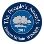 eastern britain winner 2017_edited.png