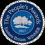 eastern britain winner 2017_edited.png