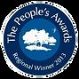 2013 award_edited_edited_edited_edited.p