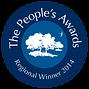 2014 award.png