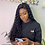 Thumbnail: Perruque Lace Frontal - Deep Wave