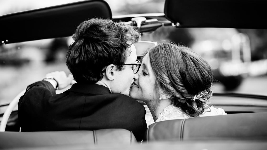 25_Hochzeitsfotograf_Pfalz_natürliche_Ho