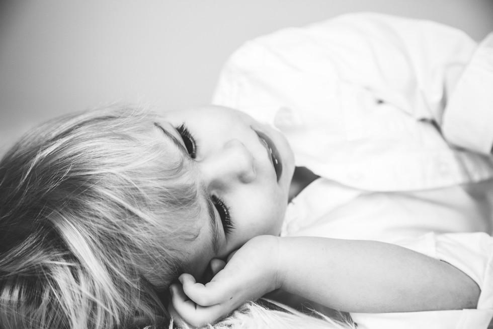 Spiegel Baby Fotografie-17.jpg
