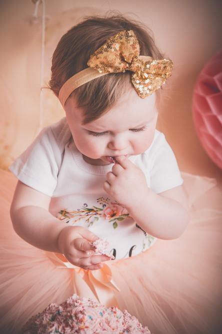 Spiegel Baby Fotografie-14.jpg