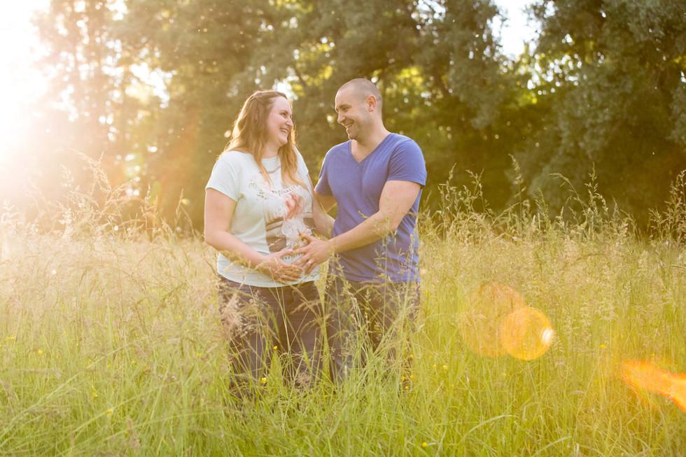 Schwangerschaftsfotografie, Schwangerschaftsfotos, Babybauchfotografie, Babybauchfotos