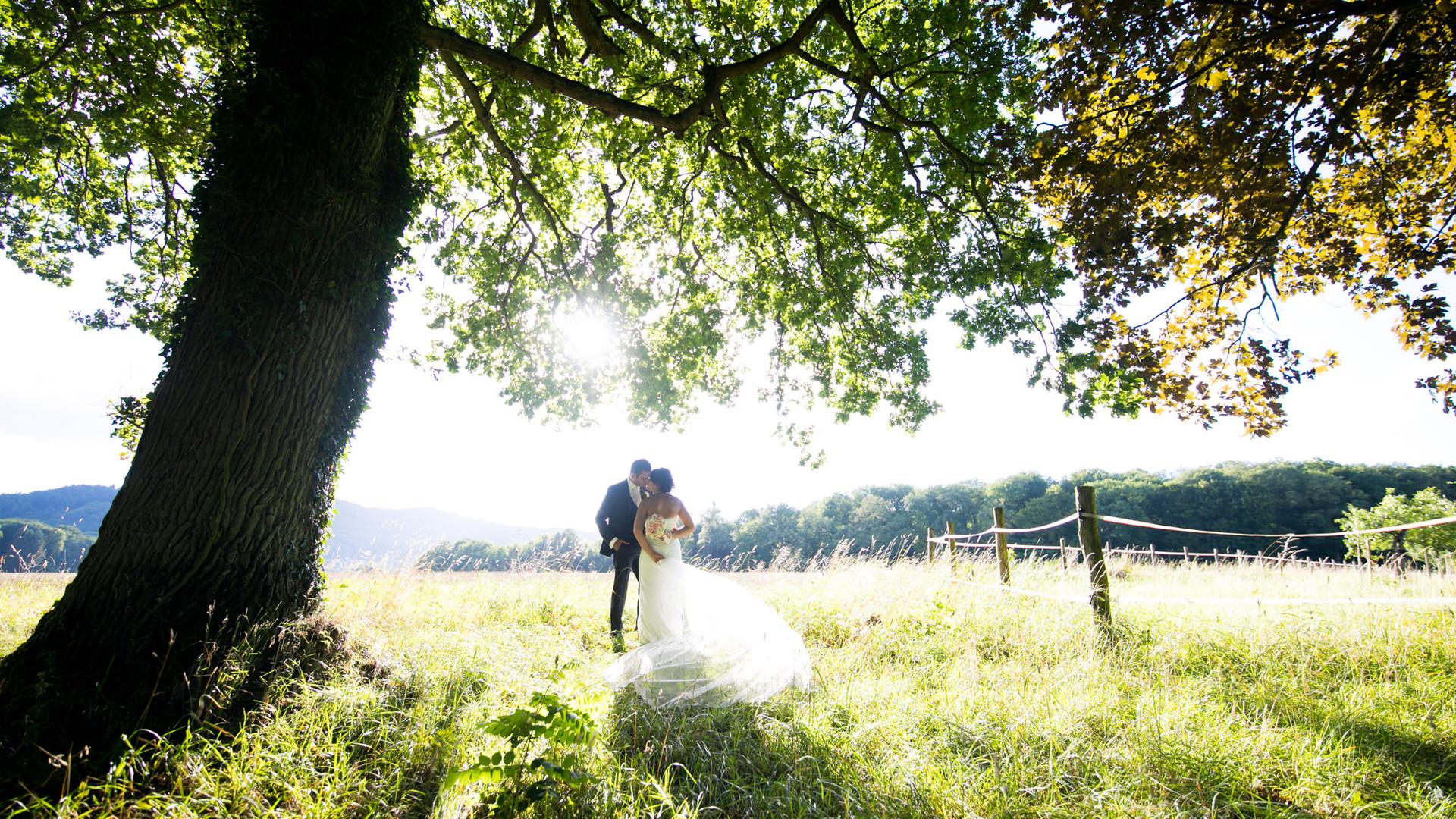 19_Hochzeitsfotograf_Pfalz_Mannheim_Heid