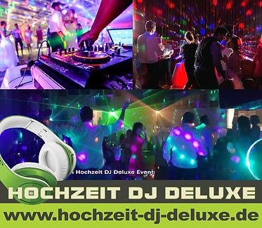 Hochzeit DJ deluxe logo.jpg