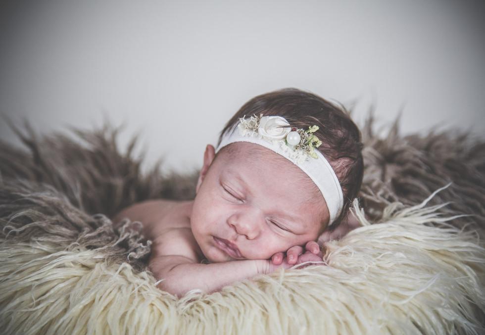Spiegel Baby Fotografie-39.jpg