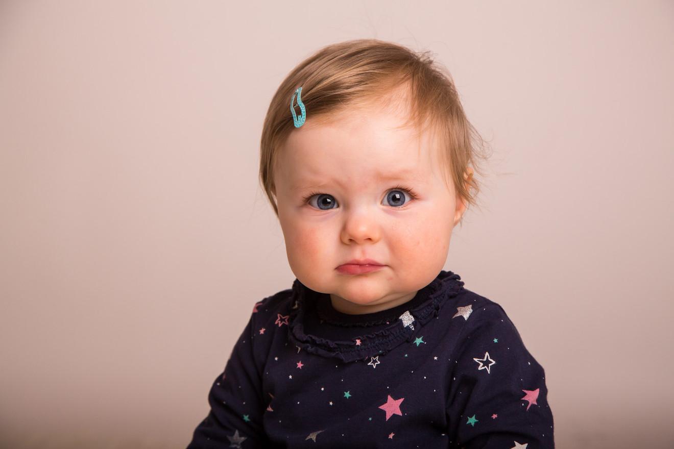 Spiegel Baby Fotografie-48.jpg