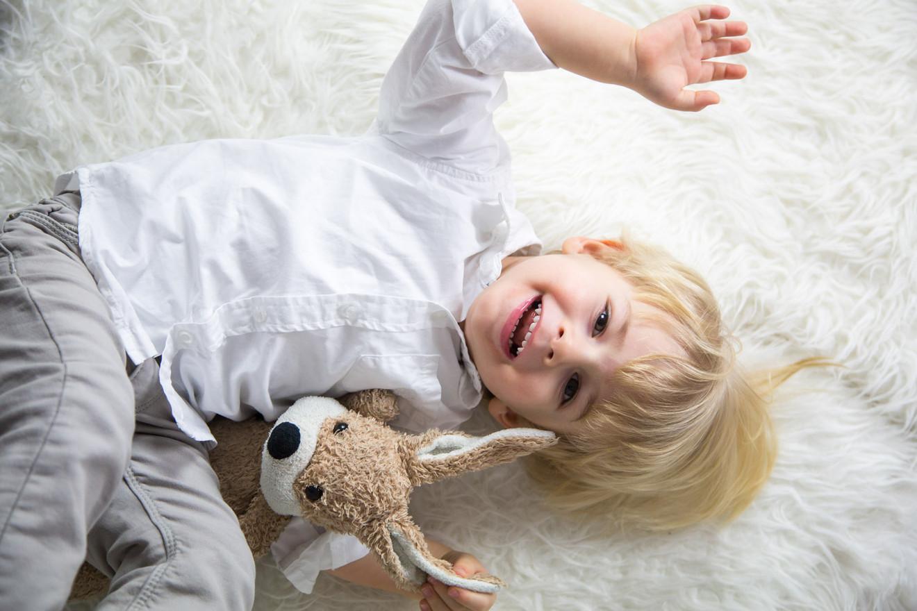 Spiegel Baby Fotografie-44.jpg