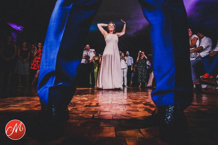weddingphotography-emanuel-spiegel-fotog