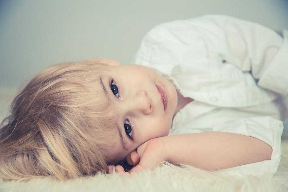 Spiegel Baby Fotografie-42.jpg