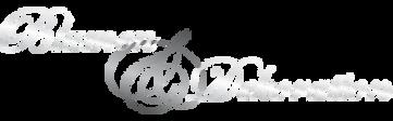Logo Renz.png