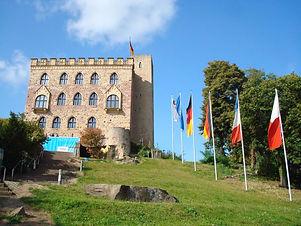 Hambacher_Schloss_mit_Fahnen.jpg