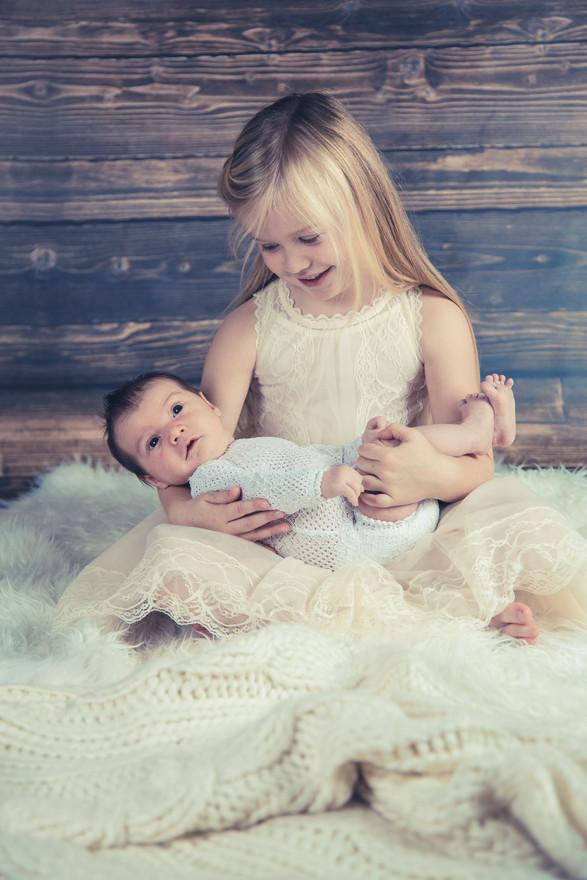 Spiegel Baby Fotografie-13.jpg