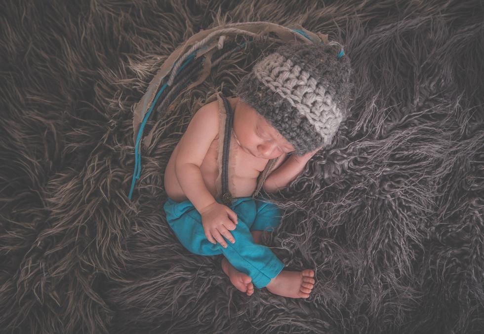 Spiegel Baby Fotografie-57.jpg