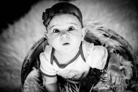 Spiegel Baby Fotografie-16.jpg