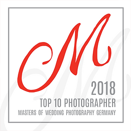 Top-10-Photographer 2018.png