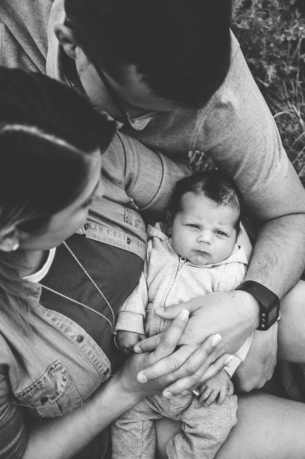 Spiegel Baby Fotografie.jpg