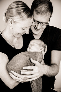 Spiegel Baby Fotografie-23.jpg