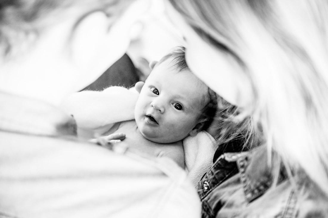 Babyfotografie, Babyfotos, neugeborenenfotografie