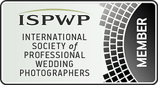 ispwp-member-badge-3.png
