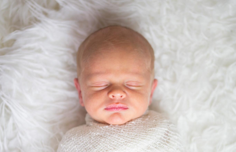 Spiegel Baby Fotografie-36.jpg