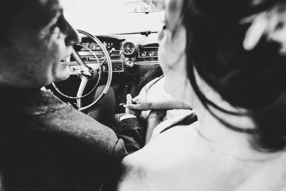 Hochzeitsfotograf Pfalz, Hochzeitsfotograf Mannheim, Hochzeitsfotograf Heidelberg, Hochzeitsfotograf Weinheim, Hochzeitsfotograf Worms, Hochzeitsfotograf Kaiserslautern, Hochzeitsfotograf Rhein Neckar, Hochzeitsfotograf Baden Württemberg, Hochzeitsfotograf Ludwigshafen, Hochzeitsfotograf  Bad Dürkheim, Hochzeitsfotograf Deidesheim, Hochzeitsfotograf Neustadt Weinstrasse, Hochzeitsfotograf Landau, Hochzeitsfotograf Südpfalz, Hochzeitsfotograf Speyer, Hochzeitsfotograf Wachenheim