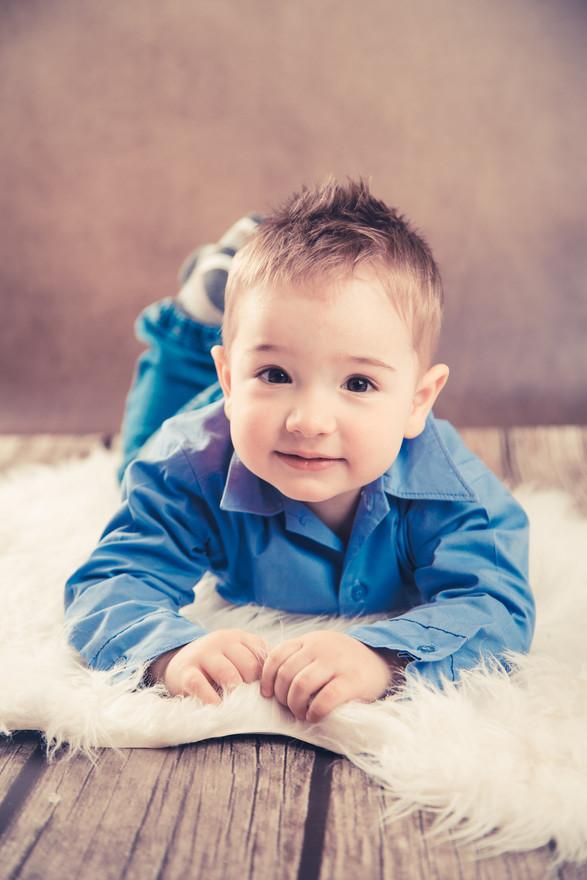 Spiegel Baby Fotografie-20.jpg