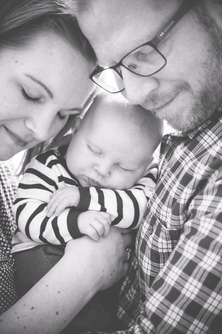 Spiegel Baby Fotografie-12.jpg