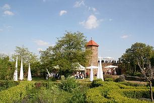 Burg Battenberg-2.jpg