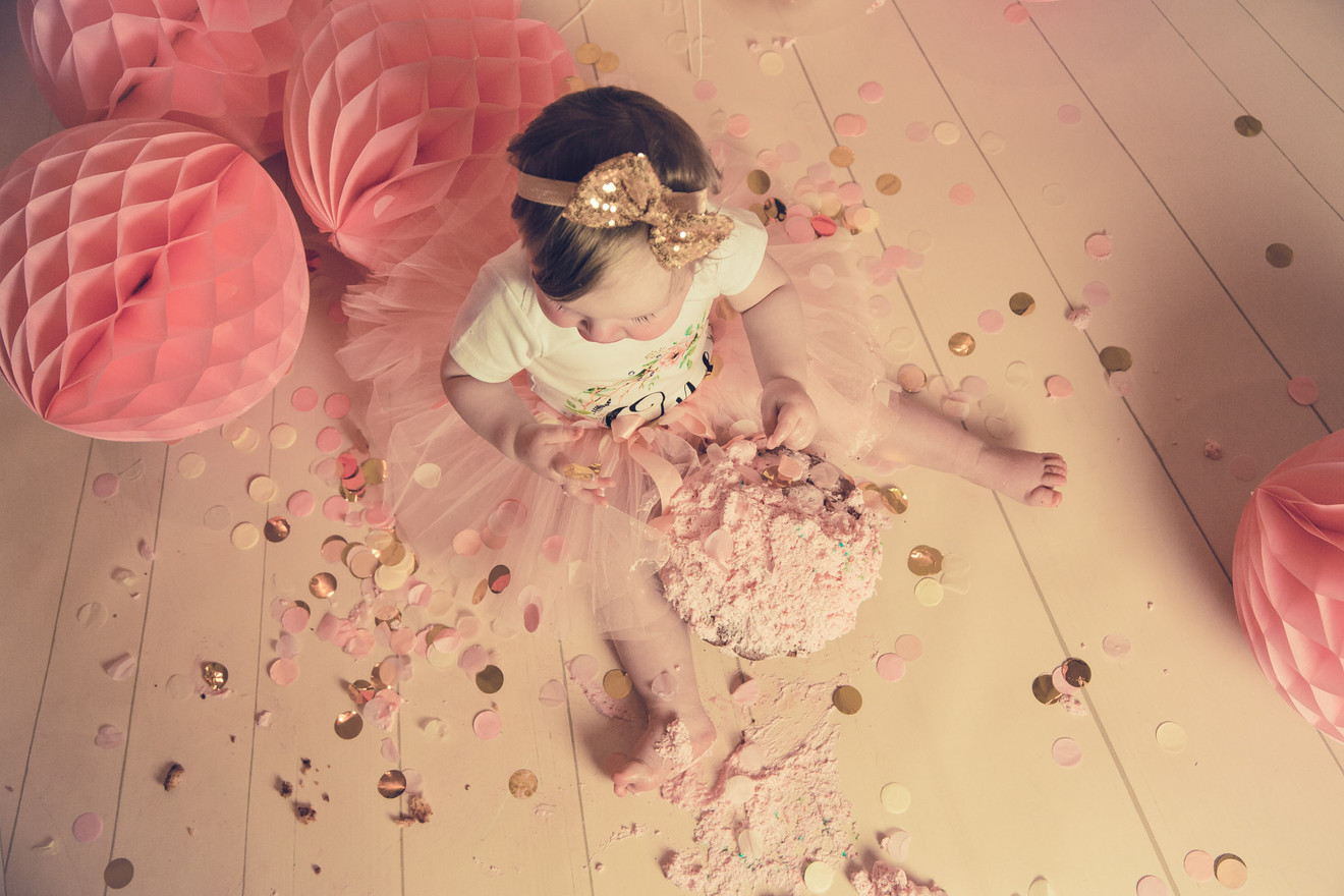 Spiegel Baby Fotografie-19.jpg