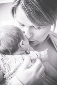 Spiegel Baby Fotografie-11.jpg