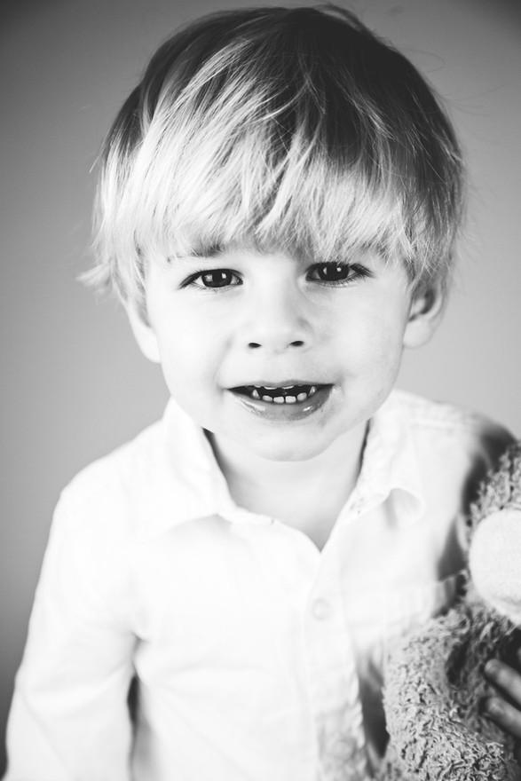 Spiegel Baby Fotografie-43.jpg