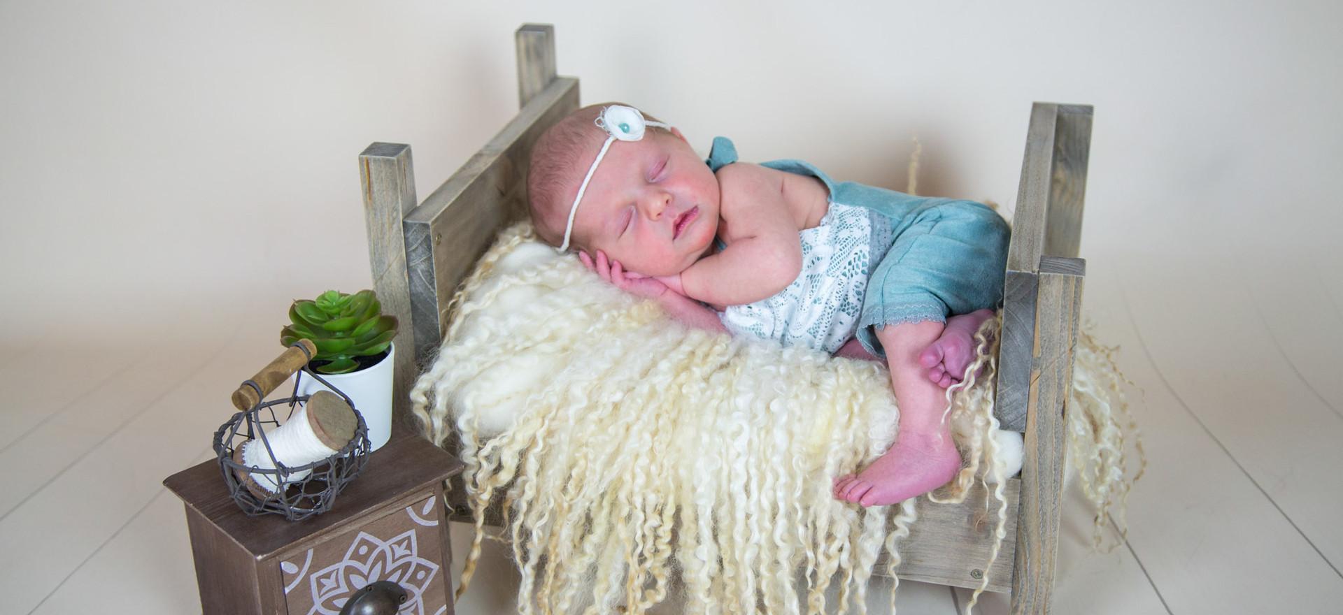 Spiegel Baby Fotografie-45.jpg