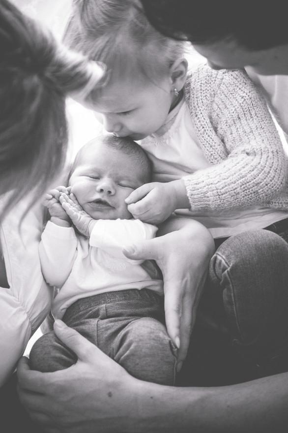 Spiegel Baby Fotografie-10.jpg