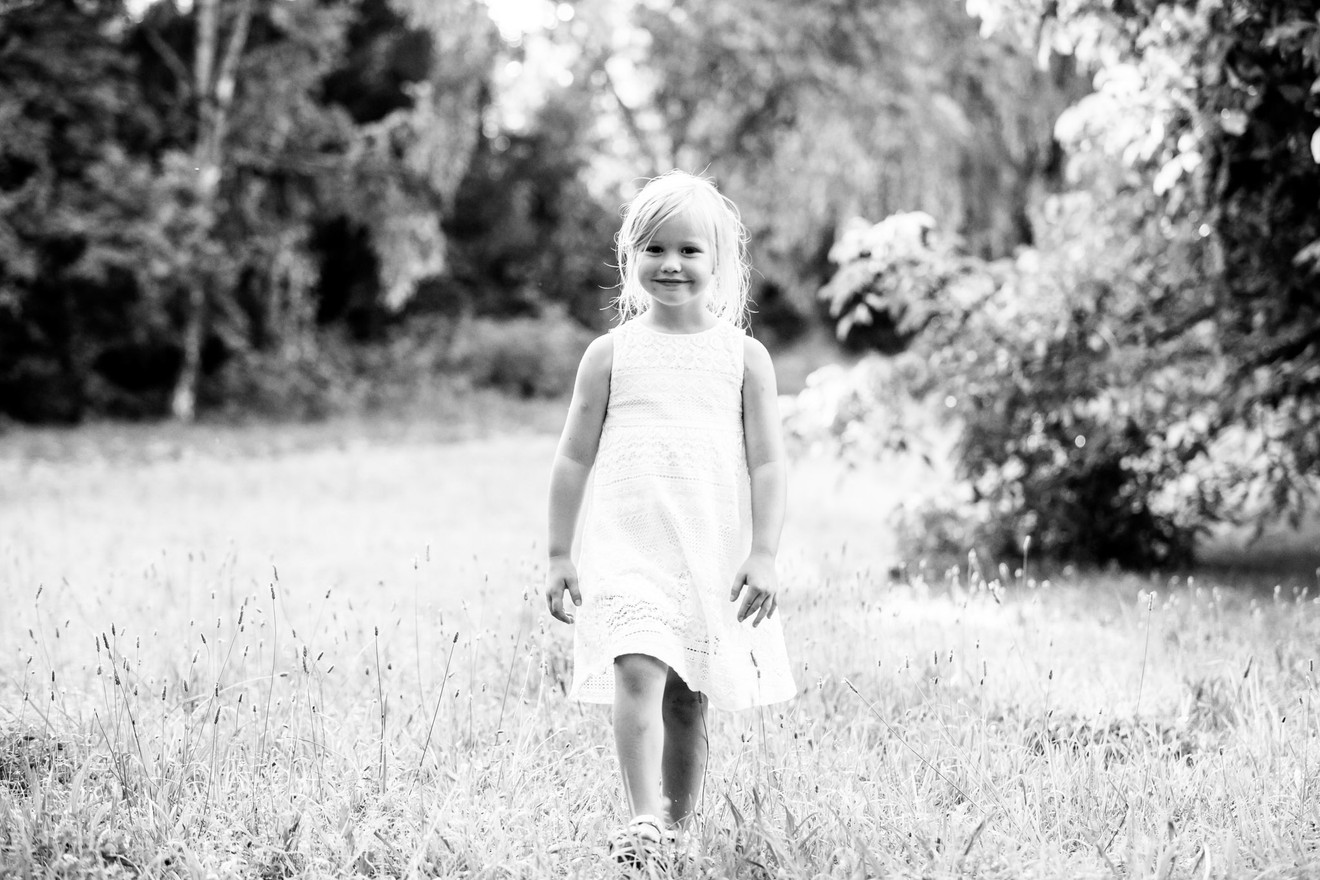 Spiegel Baby Fotografie-3.jpg