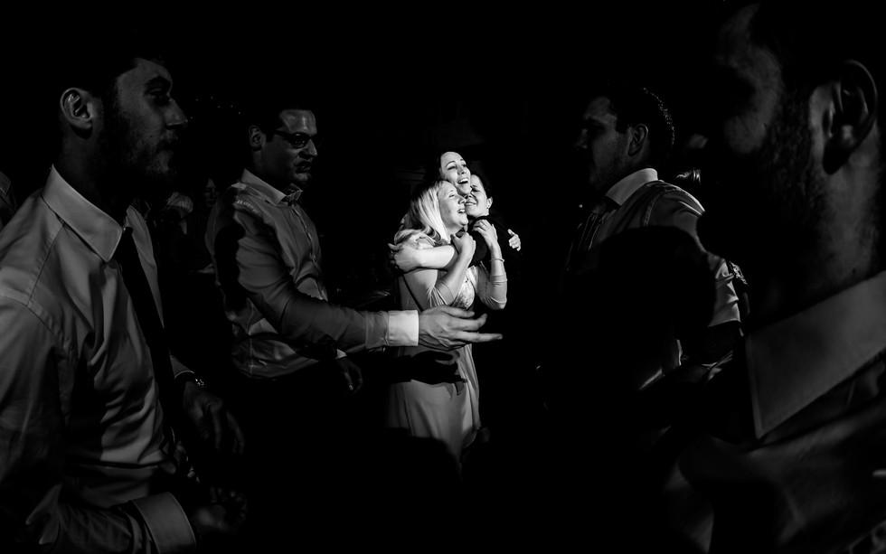 Hochzeitsfotograf Pfalz Hochzeitsfotograf Mannheim Hochzeitsfotograf Heidelberg Hochzeitsfotograf Weinheim Hochzeitsfotograf Worms Hochzeitsfotograf Kaiserslautern Hochzeitsfotograf Rhein Neckar Hochzeitsfotograf Baden Württemberg Hochzeitsfotograf Ludwigshafen Hochzeitsfotograf  Bad Dürkheim Hochzeitsfotograf Deidesheim Hochzeitsfotograf Neustadt Weinstrasse Hochzeitsfotograf Landau Hochzeitsfotograf Südpfalz Hochzeitsfotograf Speyer Hochzeitsfotograf Wachenheim