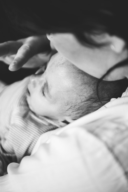Spiegel Baby Fotografie-30.jpg