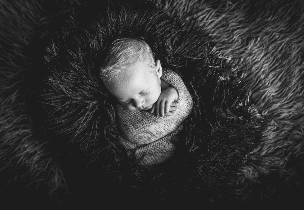 Spiegel Baby Fotografie-64.jpg