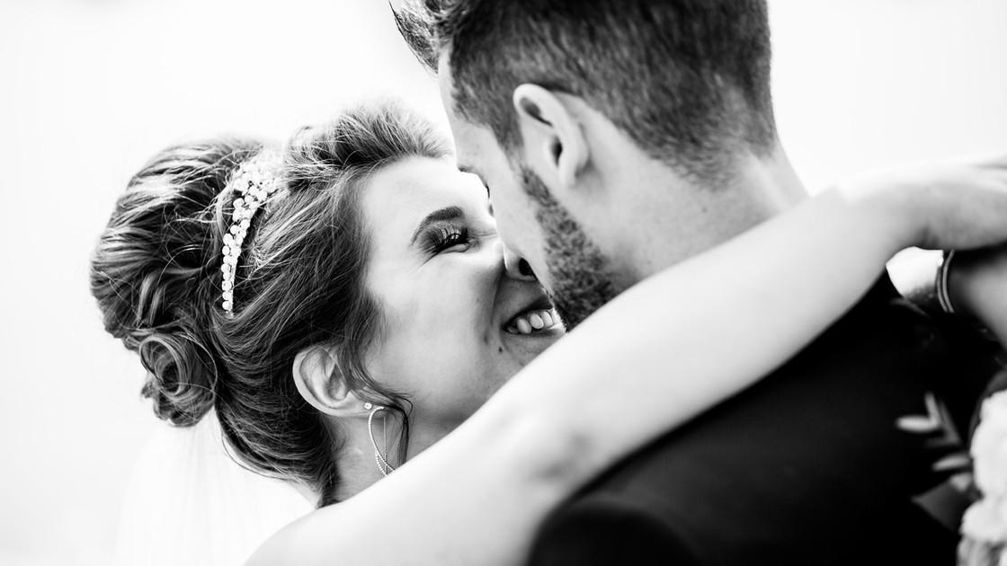 Hochzeitsfotograf Pfalz, Hochzeitfotogra