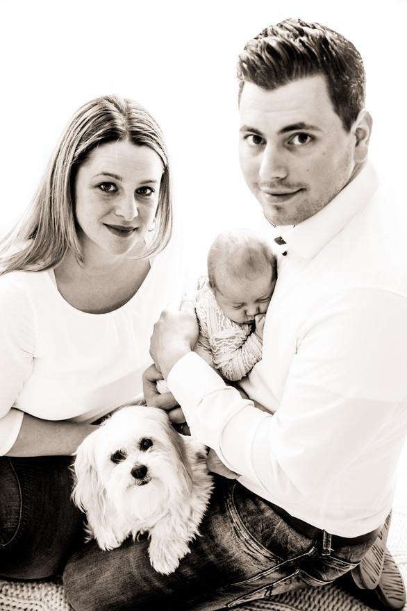Spiegel Baby Fotografie-5.jpg