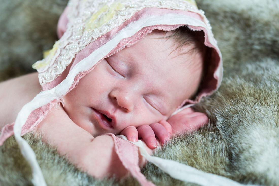 Babyfotografie, Babyfotos, Neugeborenenfotografie, Neugeborenenfotos