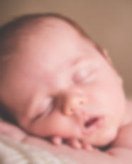 Spiegel Baby Fotografie-55.jpg
