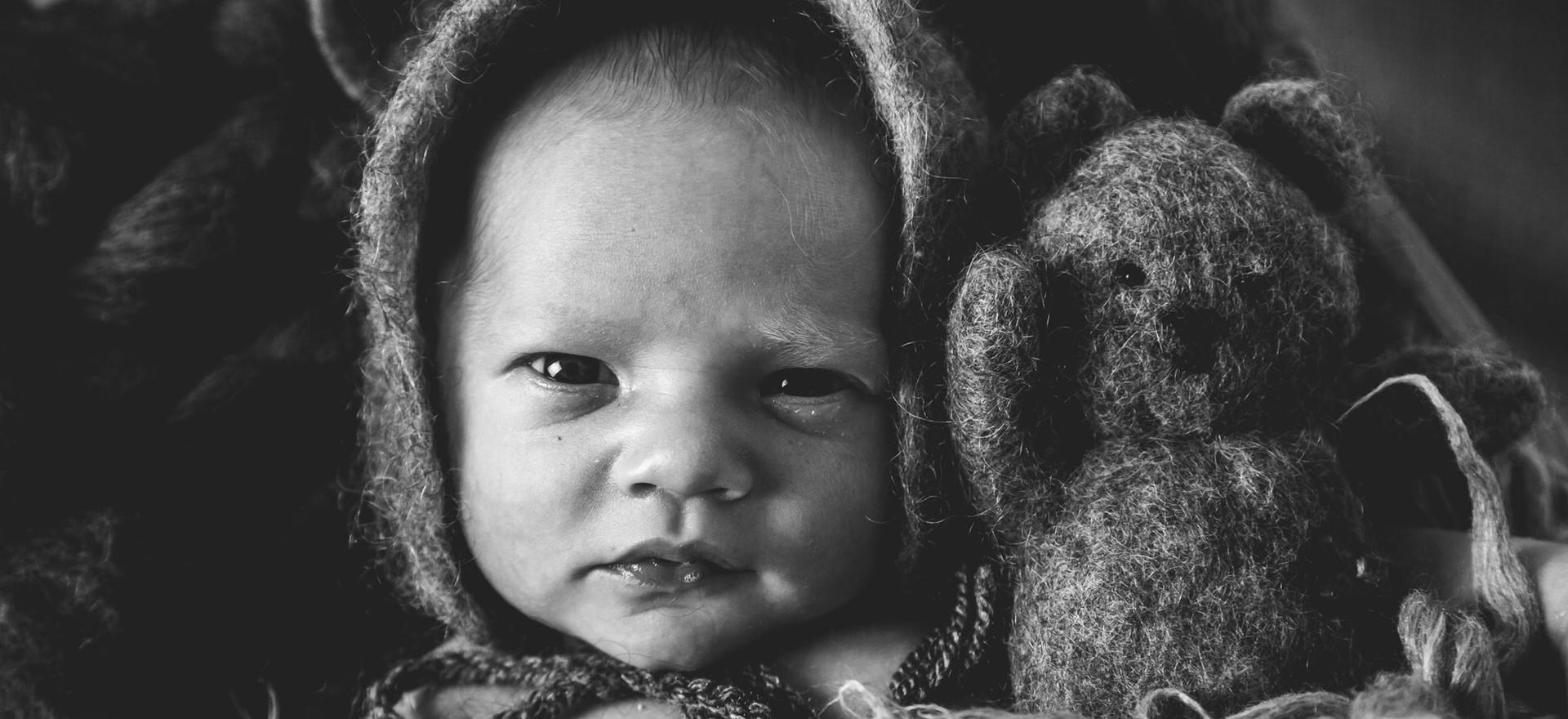 Spiegel Baby Fotografie-32.jpg