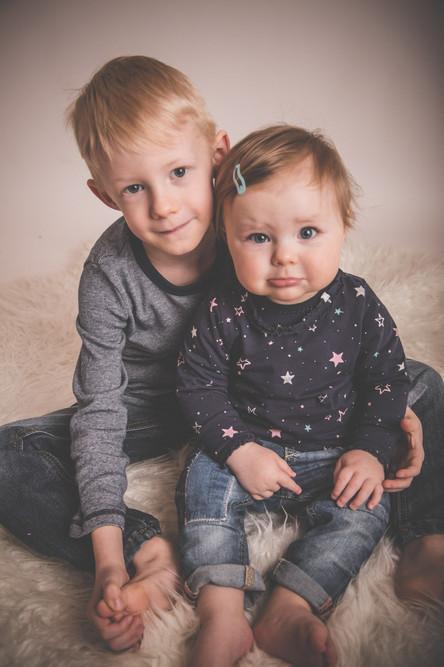 Spiegel Baby Fotografie-47.jpg