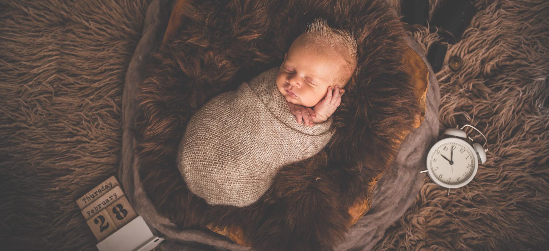 Spiegel Baby Fotografie-65.jpg