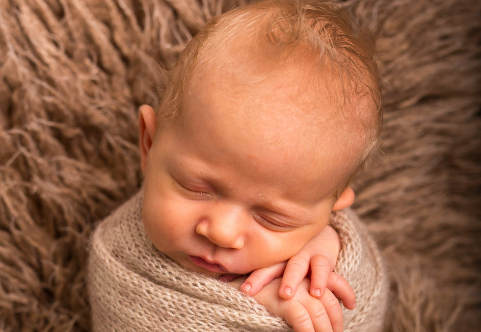 Spiegel Baby Fotografie-61.jpg