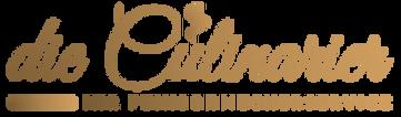 Cateringservice-die-Culinarier-Logo-1-ua